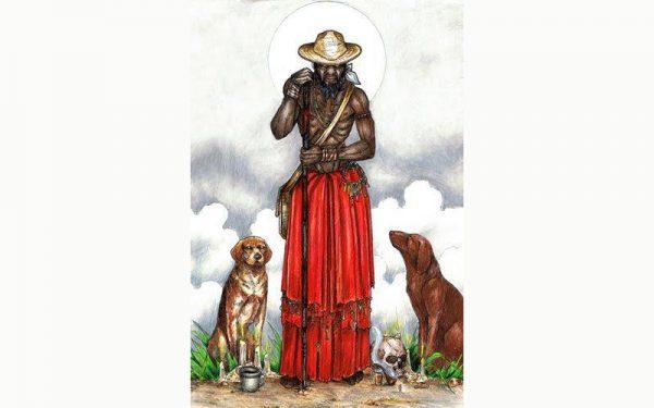 Papa-Legba-Community-Jar-Working-14th-January
